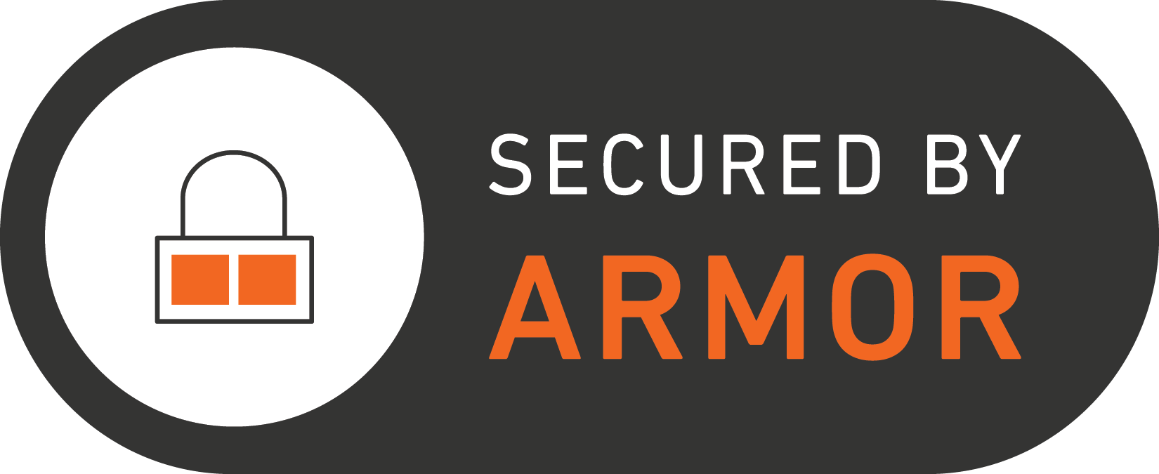 Armor Secure Hosting