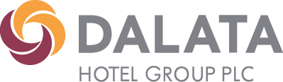 Dalata Hotel Group