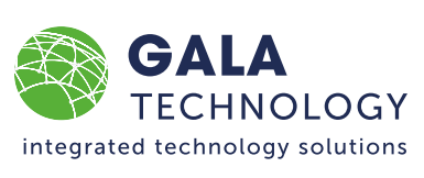 Gala Technology Limited